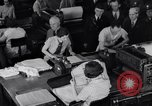 Image of Government printing office Washington DC USA, 1936, second 14 stock footage video 65675041293