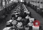 Image of Government printing office Washington DC USA, 1936, second 32 stock footage video 65675041293