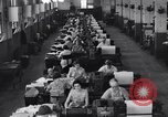 Image of Government printing office Washington DC USA, 1936, second 33 stock footage video 65675041293