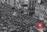 Image of Mardi Gras New Orleans Louisiana USA, 1936, second 10 stock footage video 65675041294