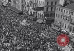 Image of Mardi Gras New Orleans Louisiana USA, 1936, second 11 stock footage video 65675041294