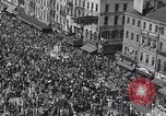 Image of Mardi Gras New Orleans Louisiana USA, 1936, second 12 stock footage video 65675041294