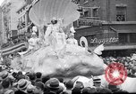 Image of Mardi Gras New Orleans Louisiana USA, 1936, second 13 stock footage video 65675041294