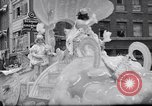 Image of Mardi Gras New Orleans Louisiana USA, 1936, second 17 stock footage video 65675041294