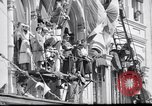 Image of Mardi Gras New Orleans Louisiana USA, 1936, second 18 stock footage video 65675041294