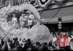 Image of Mardi Gras New Orleans Louisiana USA, 1936, second 23 stock footage video 65675041294