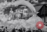 Image of Mardi Gras New Orleans Louisiana USA, 1936, second 26 stock footage video 65675041294