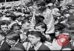 Image of Mardi Gras New Orleans Louisiana USA, 1936, second 36 stock footage video 65675041294