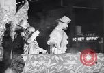 Image of Mardi Gras New Orleans Louisiana USA, 1936, second 51 stock footage video 65675041294