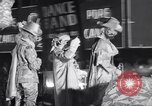 Image of Mardi Gras New Orleans Louisiana USA, 1936, second 54 stock footage video 65675041294