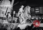 Image of Mardi Gras New Orleans Louisiana USA, 1936, second 55 stock footage video 65675041294