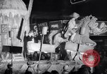 Image of Mardi Gras New Orleans Louisiana USA, 1936, second 57 stock footage video 65675041294