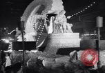 Image of Mardi Gras New Orleans Louisiana USA, 1936, second 59 stock footage video 65675041294