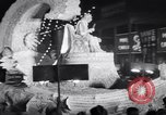 Image of Mardi Gras New Orleans Louisiana USA, 1936, second 60 stock footage video 65675041294