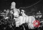 Image of Mardi Gras New Orleans Louisiana USA, 1936, second 62 stock footage video 65675041294