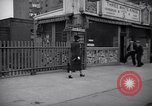 Image of Scottish Terrier New York City USA, 1936, second 61 stock footage video 65675041299