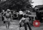 Image of property owner New York City USA, 1936, second 10 stock footage video 65675041300