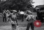 Image of property owner New York City USA, 1936, second 11 stock footage video 65675041300