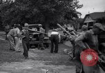 Image of property owner New York City USA, 1936, second 13 stock footage video 65675041300