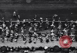 Image of Protest parade New York City USA, 1938, second 52 stock footage video 65675041309