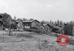 Image of Slum plans Youngstown Ohio USA, 1938, second 7 stock footage video 65675041311
