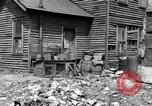 Image of Slum plans Youngstown Ohio USA, 1938, second 8 stock footage video 65675041311