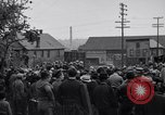 Image of Slum plans Youngstown Ohio USA, 1938, second 14 stock footage video 65675041311
