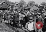 Image of Slum plans Youngstown Ohio USA, 1938, second 18 stock footage video 65675041311