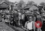 Image of Slum plans Youngstown Ohio USA, 1938, second 19 stock footage video 65675041311