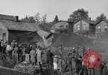 Image of Slum plans Youngstown Ohio USA, 1938, second 28 stock footage video 65675041311