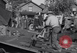 Image of Slum plans Youngstown Ohio USA, 1938, second 31 stock footage video 65675041311