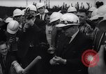 Image of power plant Labrador Canada, 1967, second 23 stock footage video 65675041330