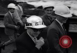 Image of power plant Labrador Canada, 1967, second 30 stock footage video 65675041330