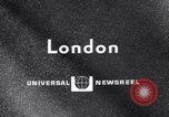 Image of fashion accessories London England United Kingdom, 1967, second 3 stock footage video 65675041333