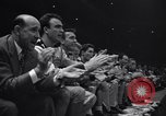 Image of Basketball New York United States USA, 1947, second 18 stock footage video 65675041346