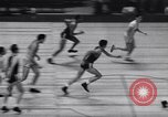 Image of Basketball New York United States USA, 1947, second 20 stock footage video 65675041346