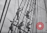 Image of Navy Officers Virginia United States USA, 1951, second 51 stock footage video 65675041350