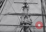 Image of Navy Officers Virginia United States USA, 1951, second 54 stock footage video 65675041350