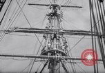 Image of Navy Officers Virginia United States USA, 1951, second 55 stock footage video 65675041350