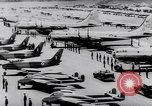 Image of Queen Elizabeth reviews RAF United Kingdom, 1953, second 40 stock footage video 65675041353