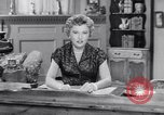 Image of Barbara Stanwyck United States USA, 1953, second 20 stock footage video 65675041361