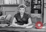 Image of Barbara Stanwyck United States USA, 1953, second 21 stock footage video 65675041361