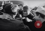 Image of Prisoner of War Germany, 1955, second 8 stock footage video 65675041365