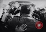 Image of Prisoner of War Germany, 1955, second 11 stock footage video 65675041365