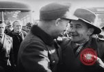 Image of Prisoner of War Germany, 1955, second 18 stock footage video 65675041365