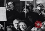 Image of Prisoner of War Germany, 1955, second 20 stock footage video 65675041365