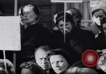 Image of Prisoner of War Germany, 1955, second 22 stock footage video 65675041365