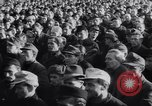 Image of Prisoner of War Germany, 1955, second 26 stock footage video 65675041365