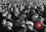 Image of Prisoner of War Germany, 1955, second 27 stock footage video 65675041365
