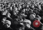 Image of Prisoner of War Germany, 1955, second 28 stock footage video 65675041365